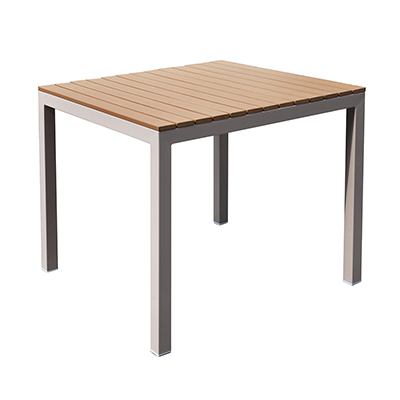 Dining Patio Table Set