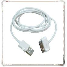 USB DATA Câble de chargeur pour iPhone iPod TOUCH