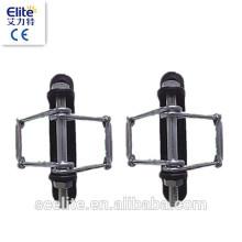 Bandende-Spanner / Eckisolator für Polytape bis 40 mm ~ 60 mm