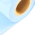 materiais de isolamento de plástico ps