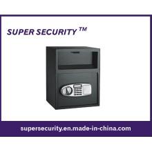 Caja de efectivo de caja de carga delantera de depósito (SFD2014)