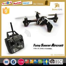 2.4g mini-rc drone à 6 axes