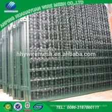 Top Sales Best price High performance factory offer fencing razor barbed wire