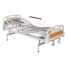 Cama de Hospital de Manual de uso médico