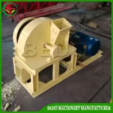 Máquina de madeira automática da pelota para o preço de madeira da máquina de rapagem da rapagem de madeira