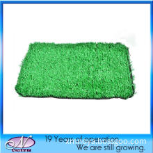 Fake Artificial Synthetic Lawn Grass Turf for Garden and Landscape