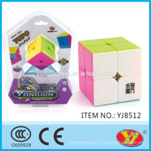 Новый продукт YJ YongJun Yupo Speed Cube Развивающие игрушки для детей