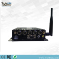 "4chs 1080P HD MDVR With 7.0"" Monitor"