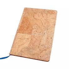 Популярная тканая искусственная подкладка из искусственной кожи