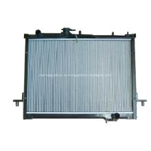 Радиатор для деталей Great Wall 1301100AP00XA
