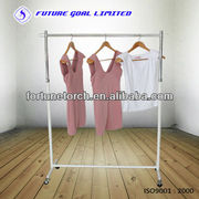 Garment/clothes/apparel shop equipment