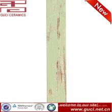 anti slip interior rustikalen Holzboden Fliesen für Wohnzimmer Bodenfliesen
