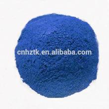 Dispersado azul 56 150% para poliéster.