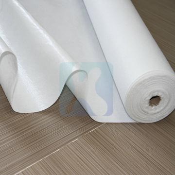Cubierta autoadhesiva Fleece Floor Protection Products