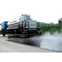 10 Cbm Dongfeng Asphalt /Pitch Distributor Truck