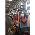 Heißer Verkauf Multifunktions-CNC-Winkel-Stahlbearbeitungsmaschine