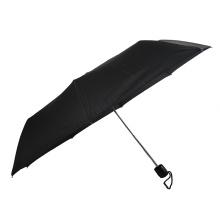 strong waterproof hexagonal rainie umbrella