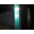 Hersteller Glas Poliermaschine Preis