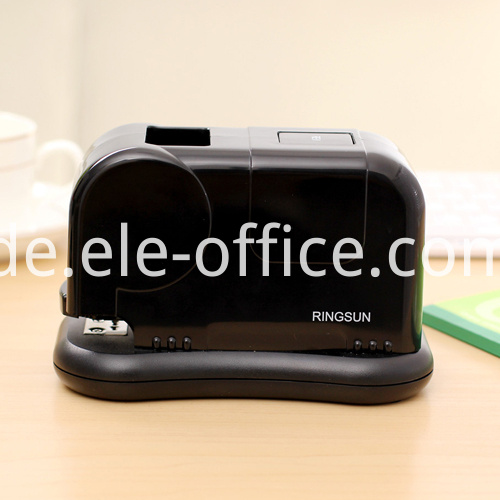 electric automatic stapler RS-3001(1)19