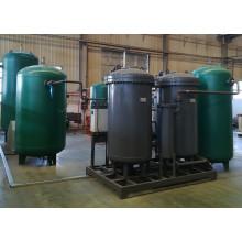 Industrielle Flüssigsauerstoff-Generator-Luftzerlegungsanlage