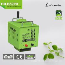 Сварочный аппарат для переменного тока (BX1-150M / 175M / 195M / 215M / 250M)