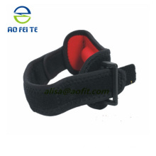 Wholesale Safety Gear/Tactical KneePads & Elbow Pads/EVA Knee Pads