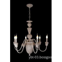 Newest Chandelier Lamp with Unfading Stone for Home or Project in 2013