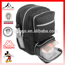New Design BSCI Factory Gym Bag Food Meal Gym Bags