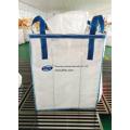 Grand sac jumbo pour carbure de calcium