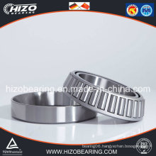 China Factory Tapered/Cylindrical/Spherical Roller Bearing