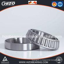 Китай Завод конических / цилиндрических / сферических роликовых подшипников