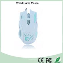 Jeux de souris à grande vitesse à haute vitesse (M-70)