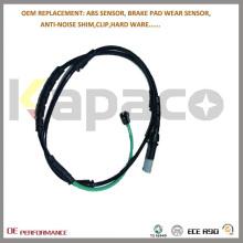 Auto sensor eléctrico Calidad OE # 34356792568 34 35 6 792 568, 34 356 792 568, para BMW X5 X6 2010 2011 2012