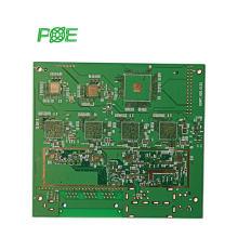 94v0 FR4 PCB circuit board assembly electronic SMT Assembly