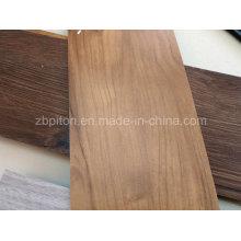 Super Durable Commerial PVC Vinyl Flooring