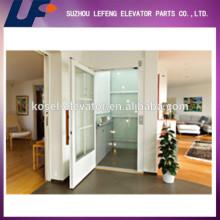 Хорошая цена Вилла лифт / дом лифт для продажи