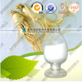 Pureté 98% Ginsenoside naturel Rb1