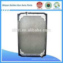 Dongfeng DCEC Engine Radiator 1301010-N9HB0 for Heavy Truck
