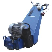5.5kw Floor Scarifier /Miling Machine