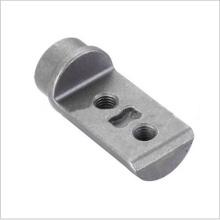 Pièces de rechange non-standard en fonte moulée en acier inoxydable (ATC-406)