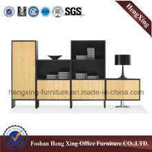 Modern Office Furniture /Chinese File Storage Cabinet / Wooden Bookcase