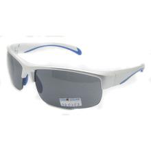 Seckill Sports Sunglasses (S5253)