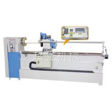 CNC Fabric Strip Cutting Machine (CJ-170ZM)