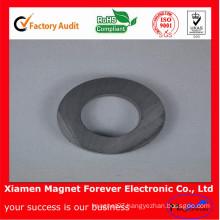 High Quality Permanent Magnetic Ferrite Rod