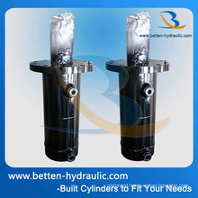 Cheap Hydraulic Cylinders with Rexroth Hydraulic Cylinder Quality