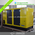 100kw/125kva Chinese weifang diesel generator with the cheapest price
