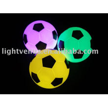 hot sale vital football night light