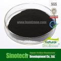 Humizone Organic Fertilizer From Leonardite: Sodium Humate Powder