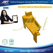 SMC car Footplate mould