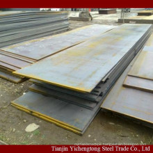 Cost price!!! GB/T 24186-009 wear resistant NM450 hot rolled steel plate/sheet